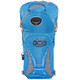 Osprey Verve 3 Backpack Women Azure Blue